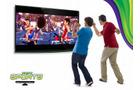 Kinect スポーツ 関連画像