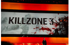 【E3 2010】充実のラインナップで畳みかける、SCEプレスカンファレンス