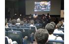 ゲーム人口拡大に必須のコミュニティ作り、格闘ゲーム『BLAZBLUE CONTINUUM SHIFT』の取り組み