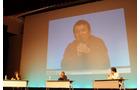 【CEDEC 2010】ポケモン石原恒和とドラクエ市村龍太郎が語る「人を楽しませるプロデュース」