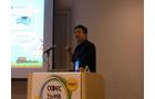 【CEDEC 2010】ゲームを「作りたい人」、から「作った人」になるためは・・・