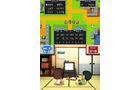 ゲームセンターCX 有野の挑戦状 関連画像