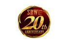 生誕20周年記念!スパロボスペシャルライブ