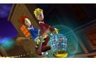 いっしょに遊ぼう!ドリームテーマパーク 関連画像