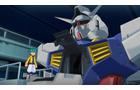 機動戦士ガンダムAGE ユニバーサルアクセル 関連画像