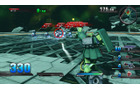 機動戦士ガンダムEXTREME VS. 関連画像