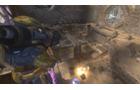 Halo:Reach 関連画像