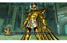 聖闘士星矢戦記 関連画像
