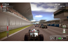 F1 2011 関連画像