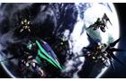 SDガンダム ジージェネレーション3D 関連画像