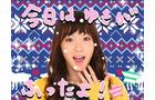とびだすプリクラ☆キラデコレボリューション 関連画像