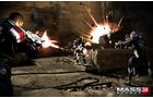 Mass Effect 3 関連画像