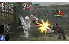 オール仮面ライダー ライダージェネレーション2 関連画像