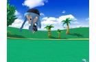 スカッとゴルフ パンヤ 関連画像