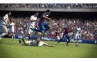 FIFA 13 ワールドクラス サッカー 関連画像