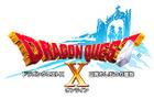 ドラゴンクエストX 目覚めし五つの種族 オンライン 関連画像
