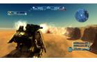 機動戦士ガンダム バトルオペレーション 関連画像