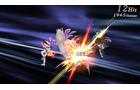 『テイルズ オブ ハーツR』いのまたむつみ氏描き下ろしの新メインビジュアル公開