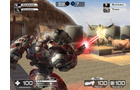 Battle Rage: The Robot Wars 関連画像