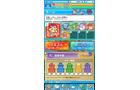 『ぷよぷよ!!クエスト』リリースから10日で早くも100万ダウンロード突破、セガのゲームで最速