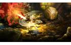 ドラゴンズクラウン 関連画像