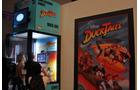【E3 2013】ゾンビが出迎えてくれたカプコンブースフォトレポート