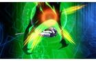 『BLAZBLUE CHRONOPHANTASMA』新プレイアブルキャラ「ユウキ=テルミ」と、ストーリーモード六英雄編の最新情報が公開