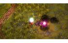 魔女と百騎兵 関連画像
