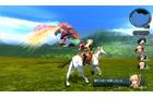 『英雄伝説 閃の軌跡』初公開となるゲームプレイ映像も収録した店頭PVが公開