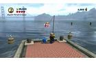 Wii U『レゴシティ アンダーカバー』日本版と海外版のパッケージデザインを見比べてみた