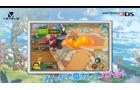 ファンタジーライフ LINK! 関連画像