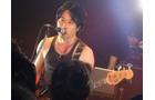 星野 康太(Bass&Vocal)