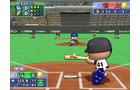 実況パワフルプロ野球15 関連画像