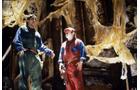 任天堂ファンなら買い逃すな!伝説のカルト映画「スーパーマリオ 魔界帝国の女神」開封レポ