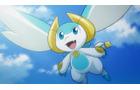 2011年の段階で作ることは決まっていた!?『パズドラZ』緊急発表会、発売日が12月12日に決定 ― しょこたんが主題歌を歌うアニメーションOPも