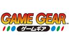 ゲームギア ロゴ