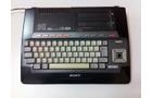 MSX ※写真は「HITBIT HB-201」