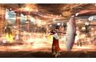 『戦国無双4』柳生宗矩がナンバリング初参戦、宮本武蔵や佐々木小次郎などの復活キャラクターも登場