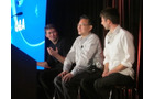 【GDC 2014】「Project Morpheus」は「周辺器機」ではなく「メディア」で、すべてを変えていく…SCEセッションレポ