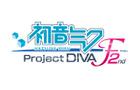 音ゲー、新境地へ ― SCEJAの新提案「Dance with PS Vita」の振付をミクが伝授