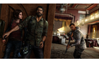 SCEがPS4向け『The Last of Us Remastered』の発売を正式に認める