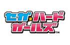 「セガ・ハード・ガールズ」アニメ化決定!上坂すみれ、相沢舞など16人のキャストとキャラも発表