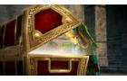 『ゼルダ無双』のカットシーン、序盤ステージなどが公開 ― オリジナルキャラも