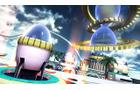 【E3 2014】正式発表された『ドラゴンボール ゼノバース』で早くも実機デモが公開、謎のキャラクターも参戦?