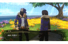 BEST版『GOD EATER 2』発売を記念したDLCの配信が決定!過去のコンテンツが無料で
