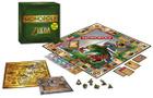 『ゼルダの伝説』版モノポリーが米国で発売決定、コマが弓矢やフックショットに