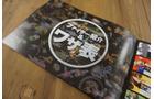『スマブラ for 3DS』ガイドブックが配布中!「ルキナ」以外のワザ表と解説が掲載