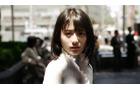 428 〜封鎖された渋谷で〜 関連画像