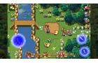『聖剣伝説2』Android版が登場
