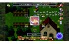 Android版『聖剣伝説2』配信開始 ― 『ブレイブ フロンティア』とのコラボ企画で「フラミー」をゲットせよ